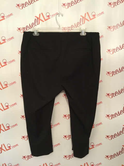 Talbots-Size-22W-Black-Capri-Pants_2813B.jpg