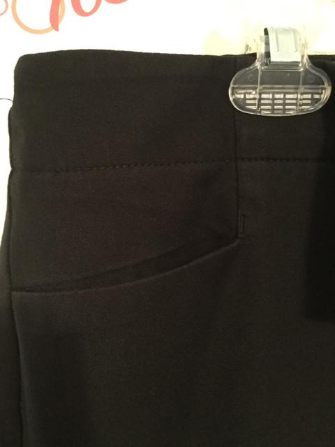 Talbots-Size-22W-Black-Capri-Pants_2813E.jpg