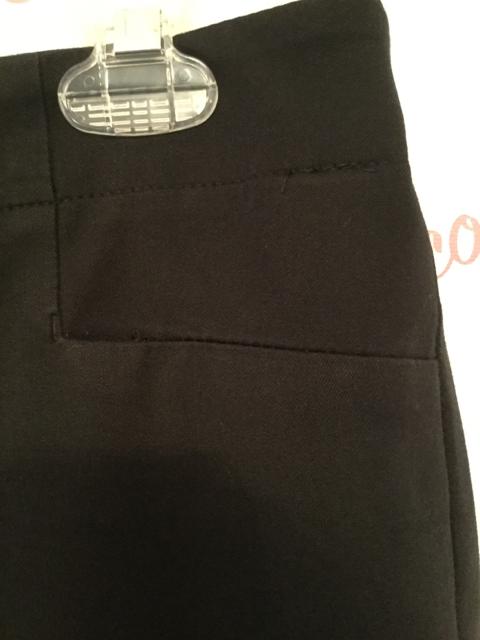 Talbots-Size-22W-Black-Capri-Pants_2813F.jpg