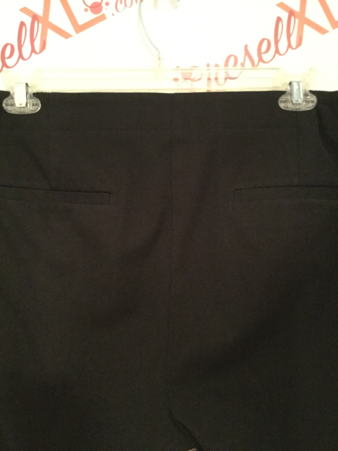 Talbots-Size-22W-Black-Capri-Pants_2813G.jpg