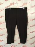 Talbots-Size-22W-Black-Capri-Pants_2813A.jpg