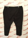 Talbots-Size-22W-Black-Short-Pants_2810B.jpg