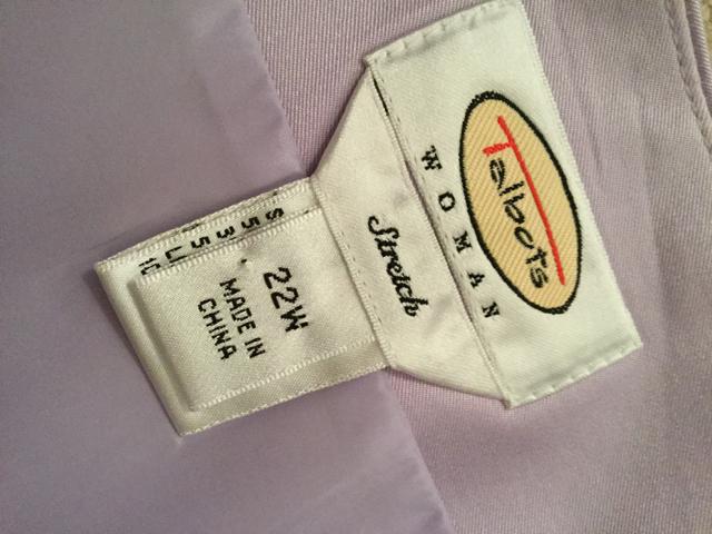 Talbots-Size-22W-Lavender-Skirt_2729A.jpg