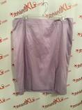 Talbots-Size-22W-Lavender-Skirt_2729C.jpg