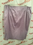 Talbots-Size-22W-Lavender-Skirt_2729D.jpg