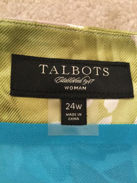 Talbots-Size-24W-Multi-Colored-Floral-Skirt_2731A.jpg