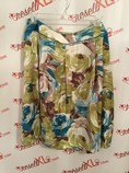 Talbots-Size-24W-Multi-Colored-Floral-Skirt_2731B.jpg