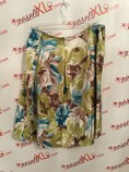 Talbots-Size-24W-Multi-Colored-Floral-Skirt_2731C.jpg