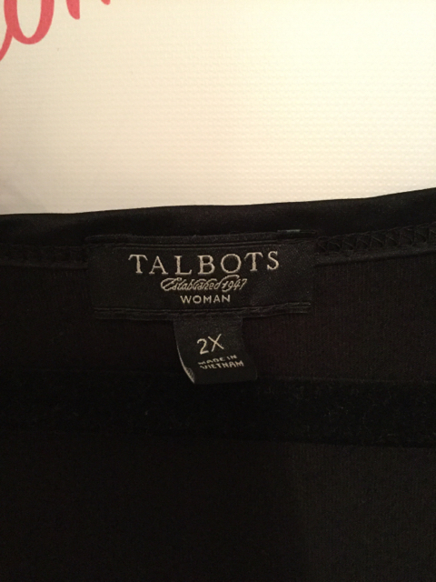 Talbots-Size-2X-Black-Long-sleeve-Blouse_2817C.jpg