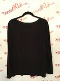 Talbots-Size-2X-Black-Long-sleeve-Blouse_2817E.jpg
