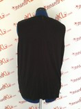 Talbots-Size-2X-Black-Sleeveless-Shell-wFun-Circle-Pattern_3206B.jpg