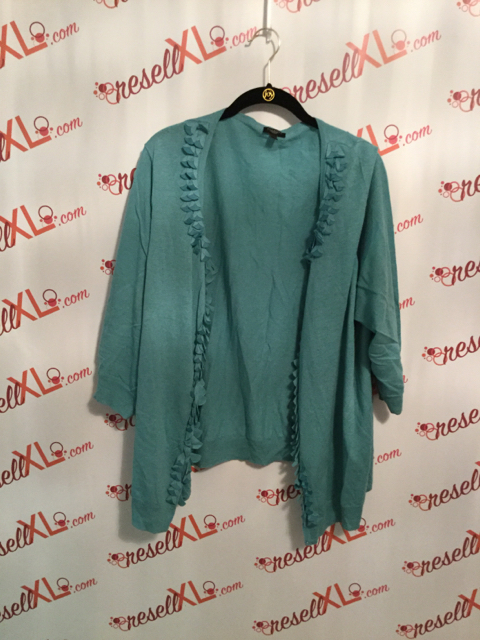 Talbots-Size-3X-Blue-Sweater_2763B.jpg