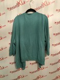 Talbots-Size-3X-Blue-Sweater_2763C.jpg