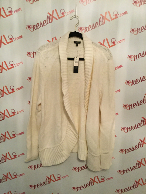 Talbots-Size-3X-Cream-Sweater-NWT_2760A.jpg