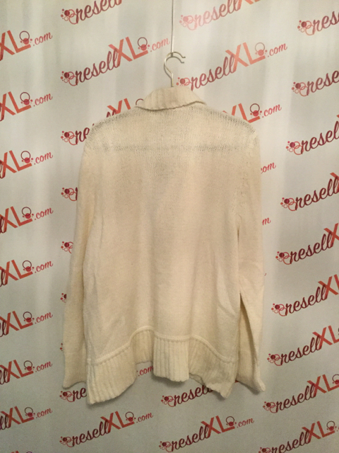 Talbots-Size-3X-Cream-Sweater-NWT_2760B.jpg