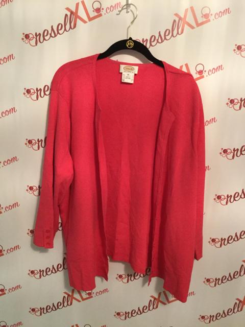 Talbots-Size-3X-Pink-Sweater_2762B.jpg