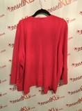 Talbots-Size-3X-Pink-Sweater_2762C.jpg