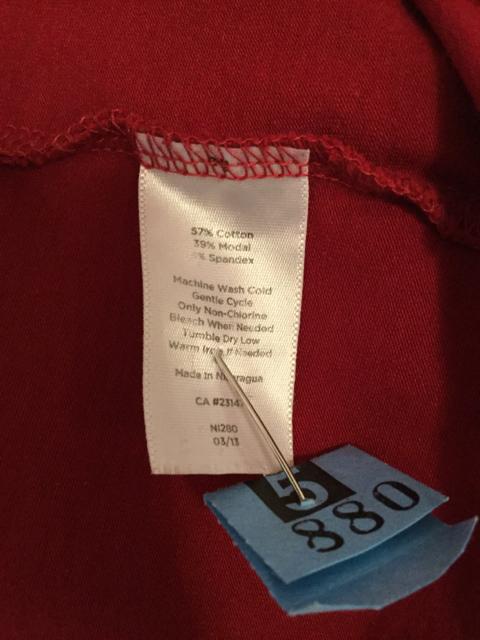 Talbots-Size-3X-Red-Longsleeve-Blouse_2806D.jpg