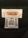 Talbots-Size-XL-2-PC-Green-Cardigan---Short-Sleeve-Sweater_2885C.jpg