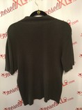 Talbots-Size-XL-2-PC-Green-Cardigan---Short-Sleeve-Sweater_2885D.jpg