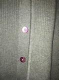 Talbots-Size-XL-2-PC-Green-Cardigan---Short-Sleeve-Sweater_2885G.jpg