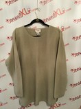 Talbots-Size-XL-Beige-Long-Sleeve-Sweater_2882A.jpg