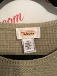 Talbots-Size-XL-Beige-Long-Sleeve-Sweater_2882B.jpg