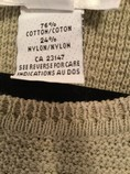 Talbots-Size-XL-Beige-Long-Sleeve-Sweater_2882C.jpg