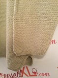 Talbots-Size-XL-Beige-Long-Sleeve-Sweater_2882E.jpg