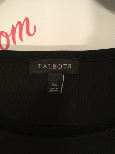 Talbots-Size-XL-Crew-Neck-Shell_3123C.jpg