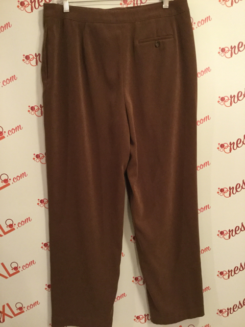 Talbots-Stretch-Size-14-Brown-Pants_3128B.jpg