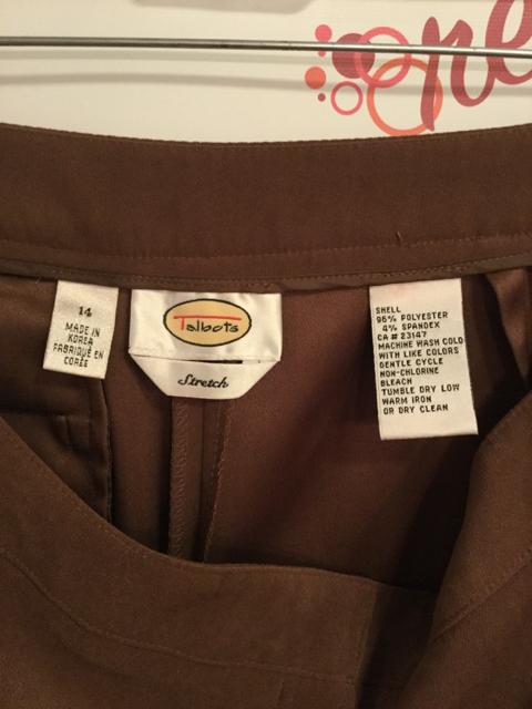 Talbots-Stretch-Size-14-Brown-Pants_3128C.jpg
