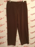 Talbots-Stretch-Size-14-Brown-Pants_3128A.jpg