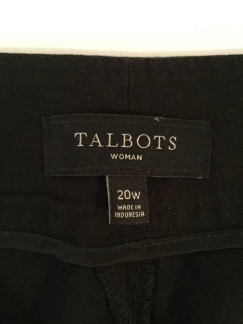 Talbots-W-Signature-Size-20W-Black-Crop-Pants_3208C.jpg