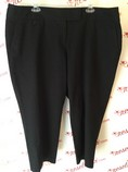 Talbots-W-Signature-Size-20W-Black-Crop-Pants_3208A.jpg