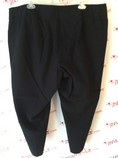 Talbots-W-Signature-Size-20W-Black-Crop-Pants_3208B.jpg