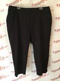 Talbots-Woman-Perfect-Skimmer-Size-16W-Black-Cropped-Pants_3210A.jpg