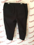 Talbots-Woman-Perfect-Skimmer-Size-16W-Black-Cropped-Pants_3210B.jpg