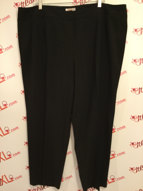 Talbots-Woman-Petite-Stretch-Size-20W--Black-Pants_3070A.jpg