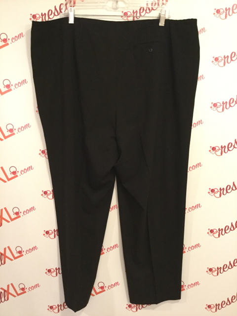 Talbots-Woman-Petite-Stretch-Size-20W--Black-Pants_3070B.jpg