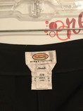 Talbots-Woman-Petite-Stretch-Size-20W--Black-Pants_3070C.jpg