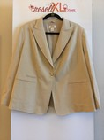 Talbots-Woman-Petites-Size-16-2-PC-Beige-Silk-Blend-Skirt-Suit_3156B.jpg