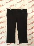 Talbots-Woman-Size-20W-Black-Pants_2814A.jpg