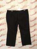Talbots-Woman-Size-20W-Black-Pants_2814B.jpg