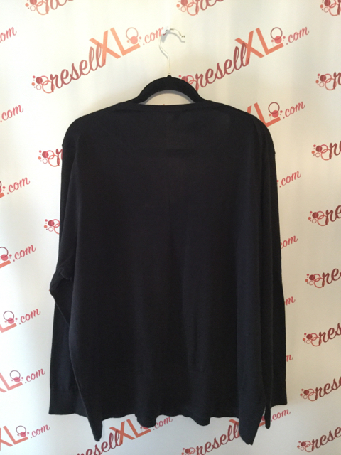 Talbots-Woman-Size-3X-Black-Sweater_2815B.jpg