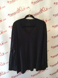 Talbots-Woman-Size-3X-Black-Sweater_2815A.jpg