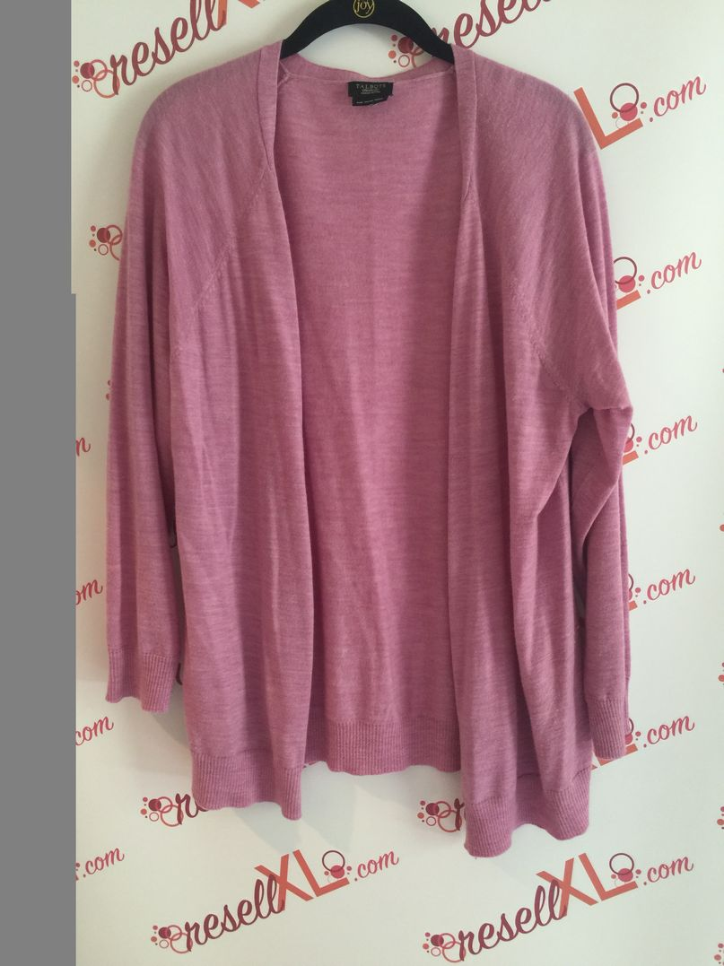 Talbots-Woman-Size-XL-Petite-Pink-Sweater_2988A.jpg