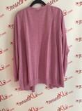 Talbots-Woman-Size-XL-Petite-Pink-Sweater_2988B.jpg