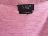 Talbots-Woman-Size-XL-Petite-Pink-Sweater_2988C.jpg