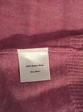 Talbots-Woman-Size-XL-Petite-Pink-Sweater_2988D.jpg